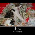 402_payment_required